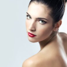 Preguntas comunes sobre la blefaroplastia
