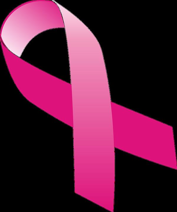 Preguntas comunes sobre la reconstruccion mamaria